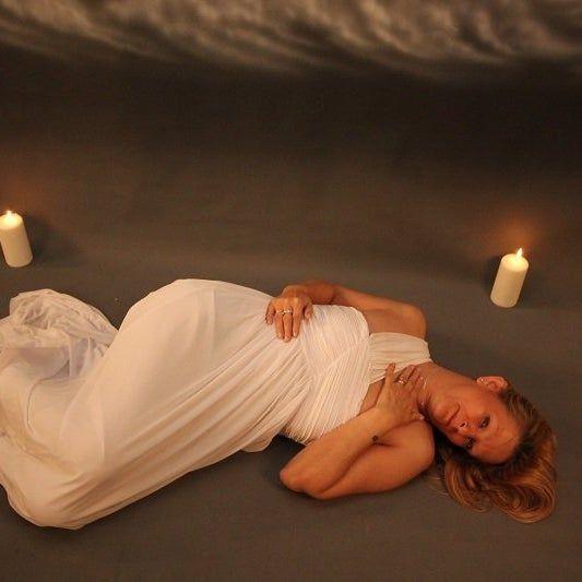 Sensual erotic tantric massage in bristol