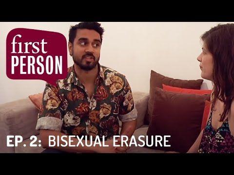 best of Schizophrenia bisexual Film