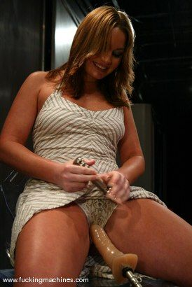 the talented midget strip clubs ohio something is