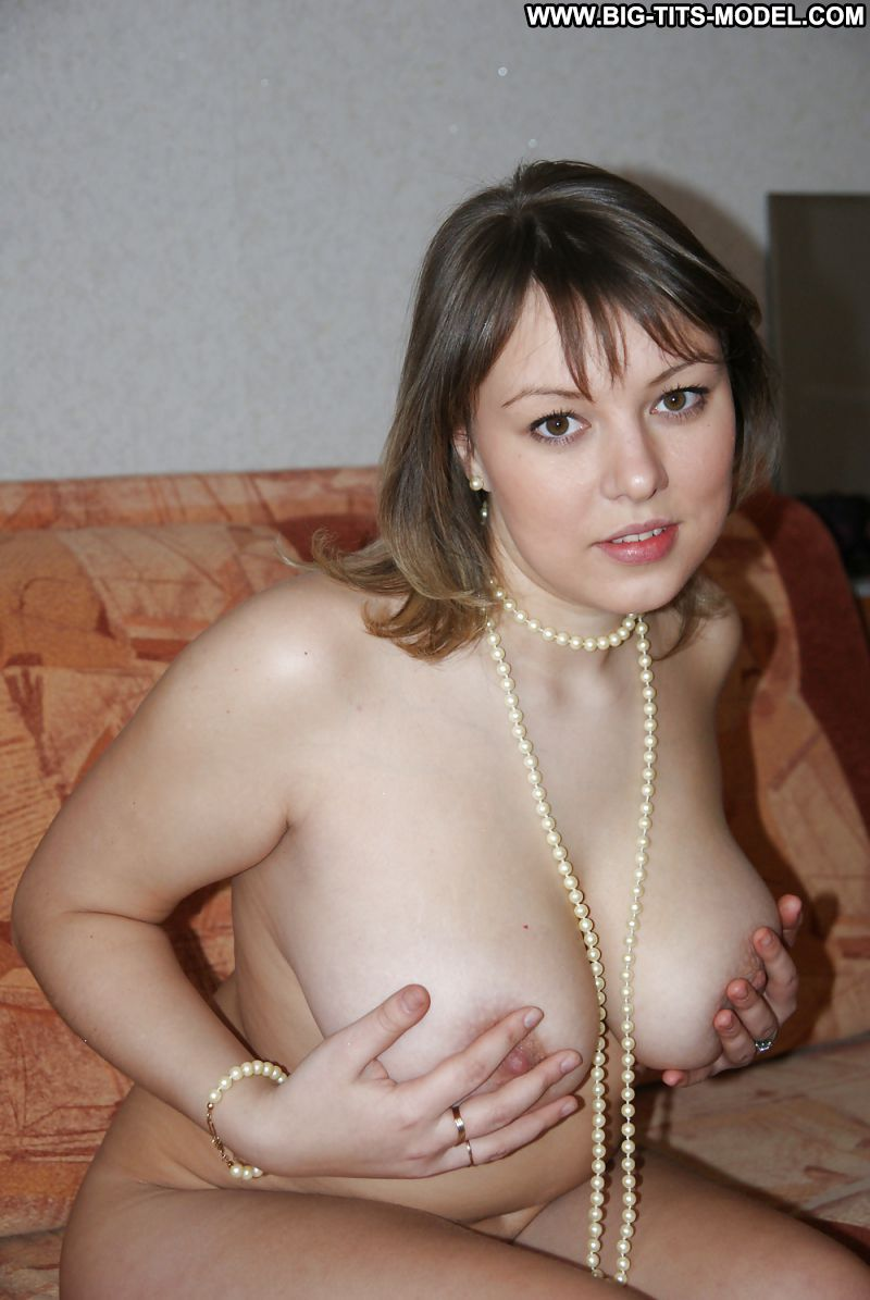 Leigh livingston cumpilation in must see bit_pic7330
