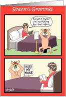 Free erotic adult christmas ecards