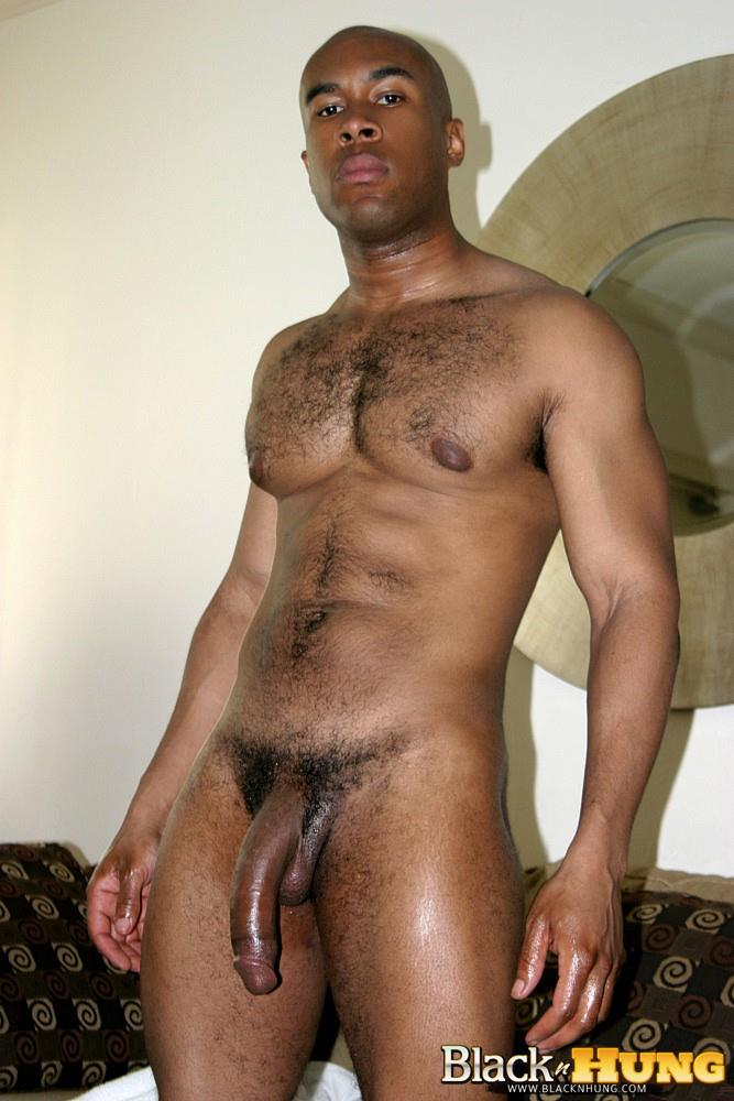 Gay Black Cock Free  C2 B7 Panties Porn Girls
