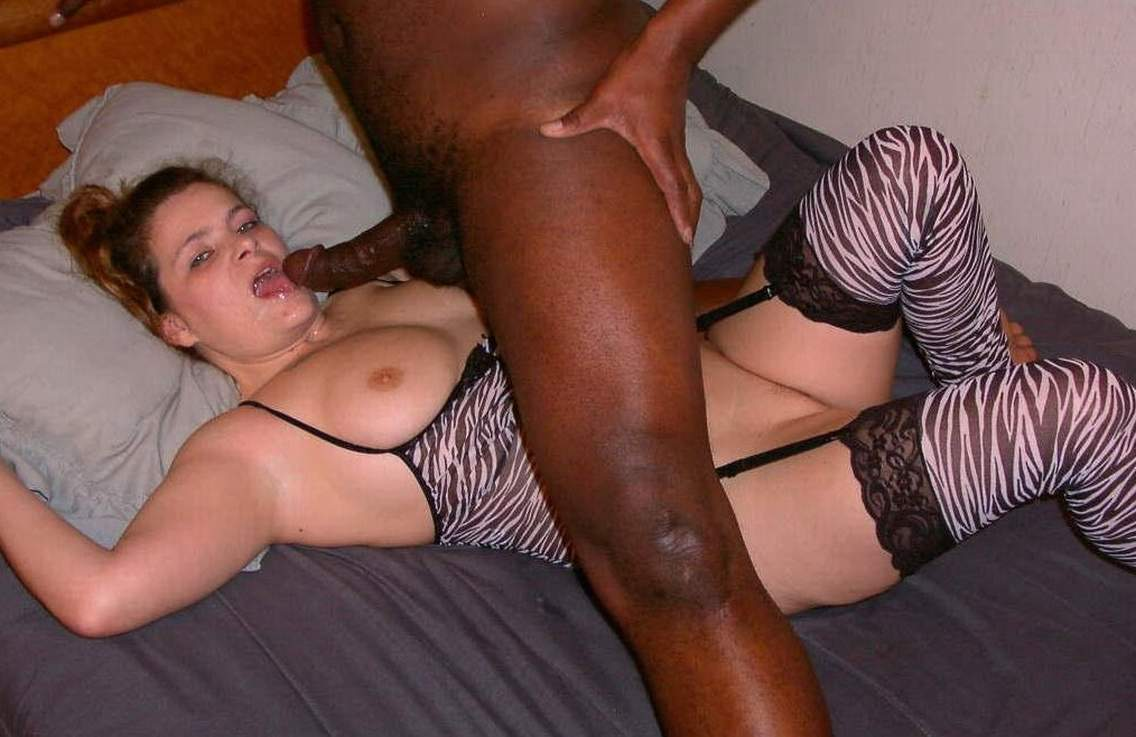 Recommend you Interracial xxx thumbs that interfere