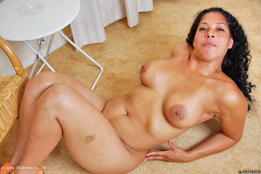 best of Pics Free latina mature
