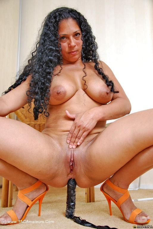Erotic masseuse shrewsbury