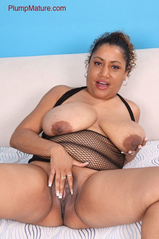 Long porn fat latinas videos