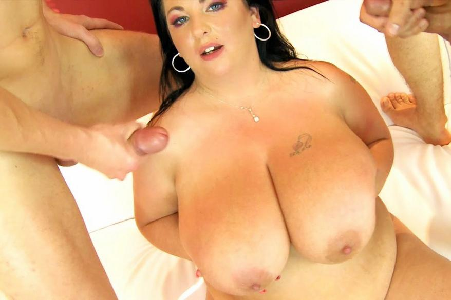 best of Bbw Free clips mature