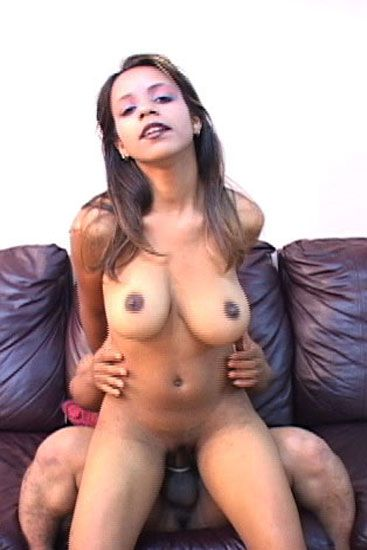 cute desi nude
