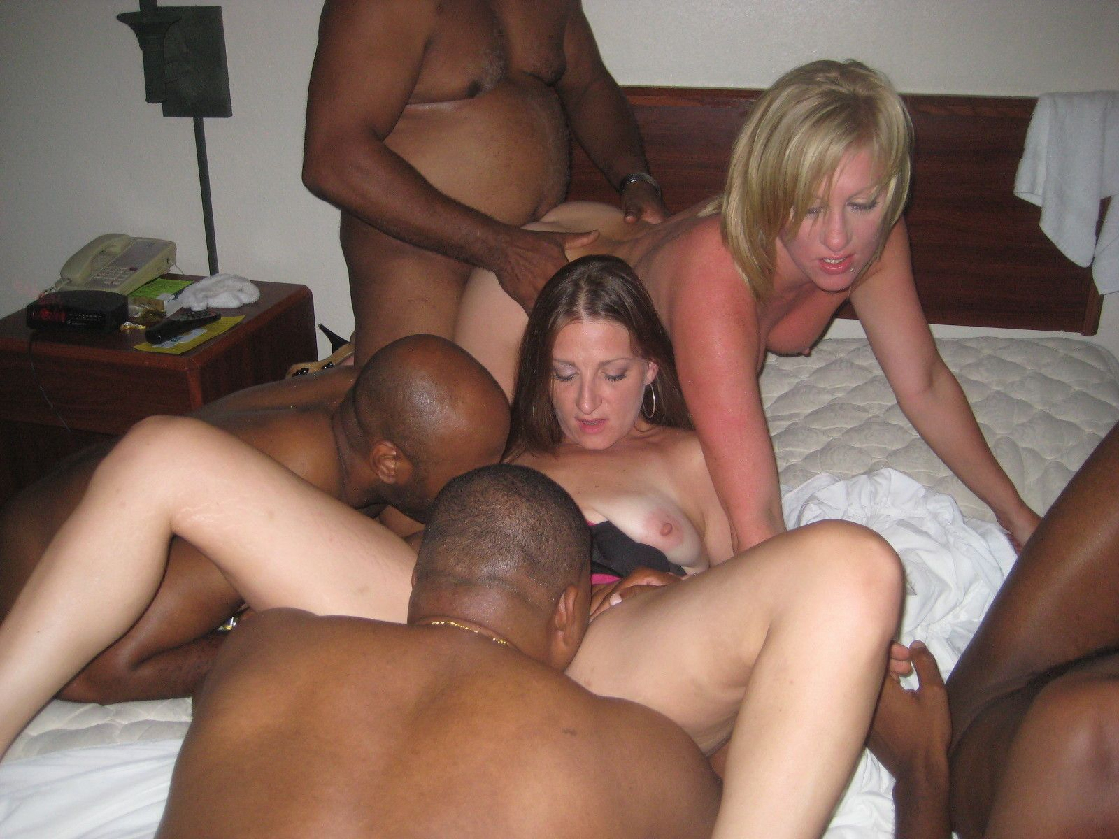 JK reccomend Free movie orgy wife