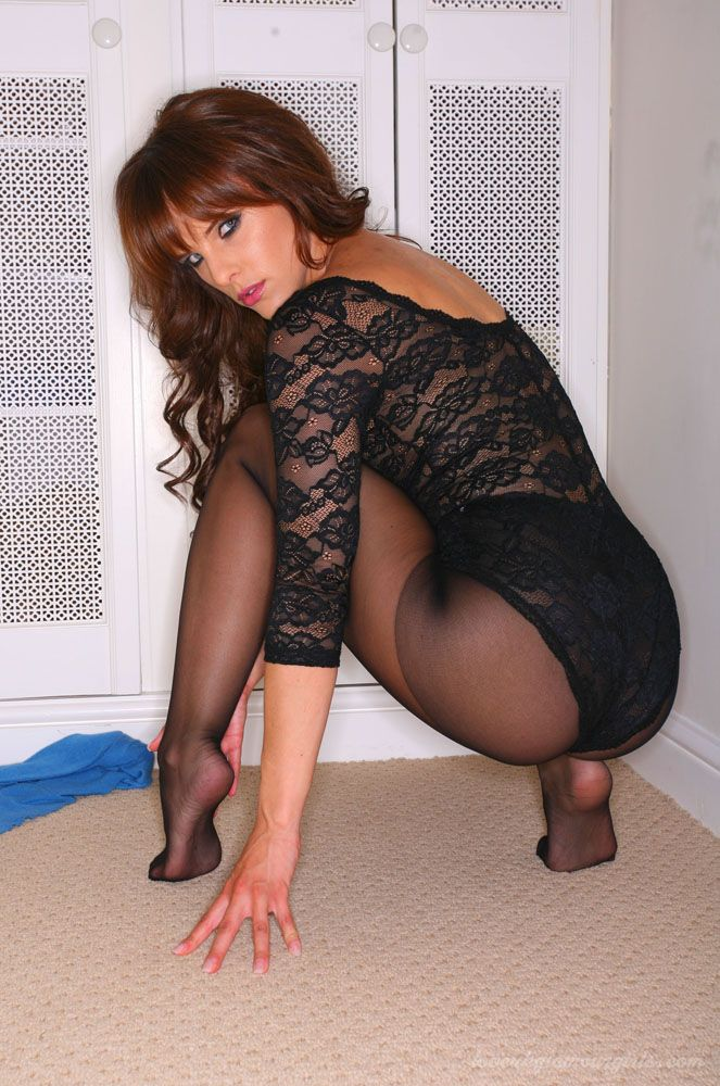 Nude Pantyhose Pictures free nude pantyhose - excellent porn. comments: 1