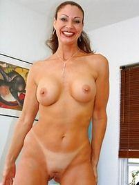Laura angel pornstar