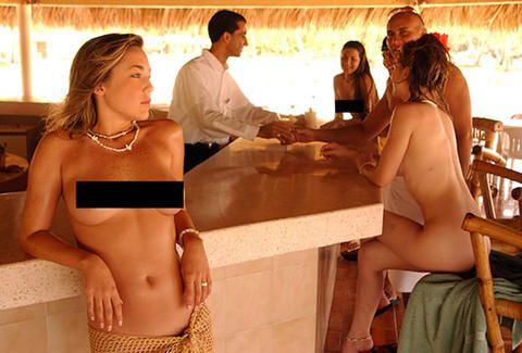 best of Resorts Free pictures nudist
