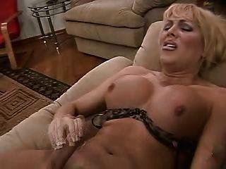 Lesbian oil massage gallery