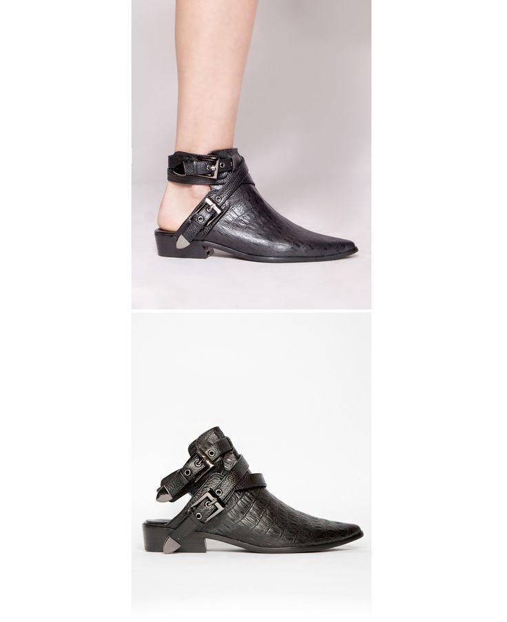 Shoe Fetish Tgp
