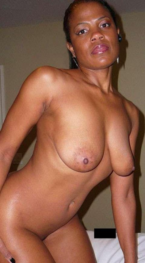 best of Tranny ipod Free videos for