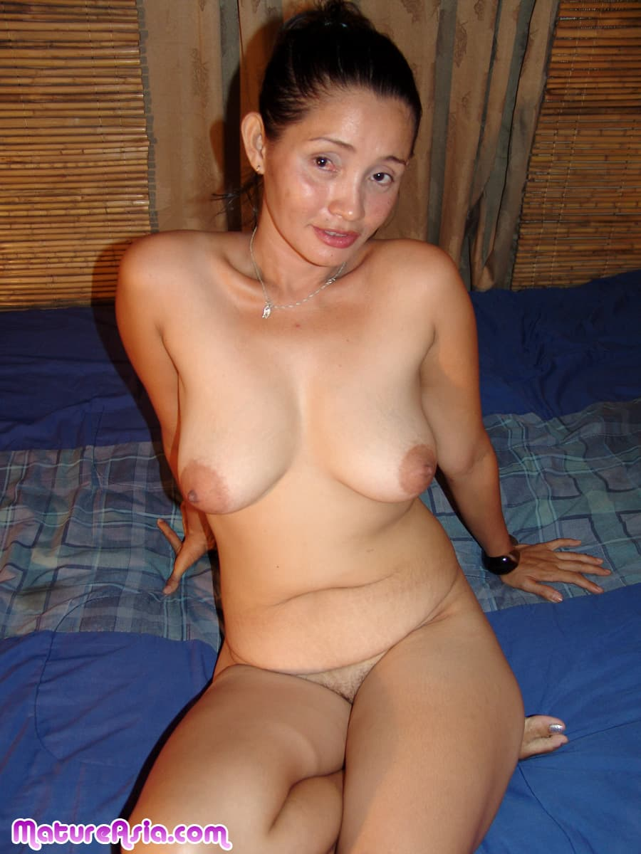 best of Xxx mature asian Free