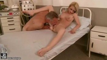 Mature guys fucking around!!!