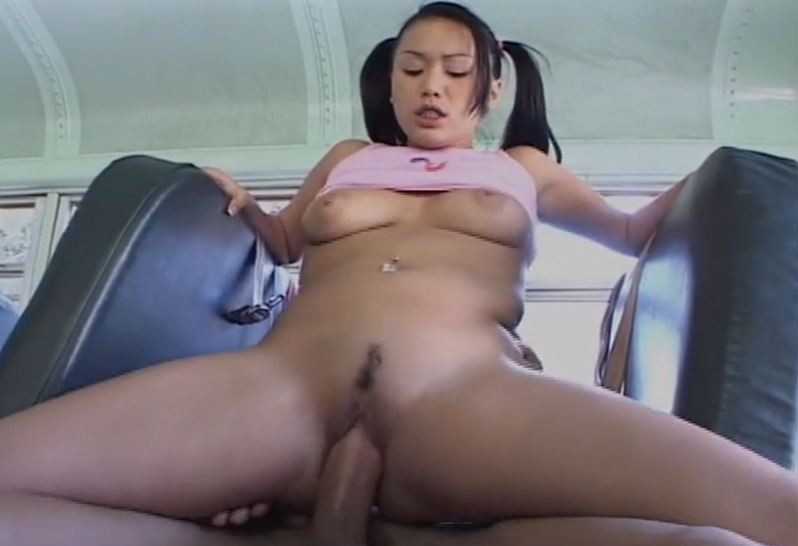 Free sick girl porn video you