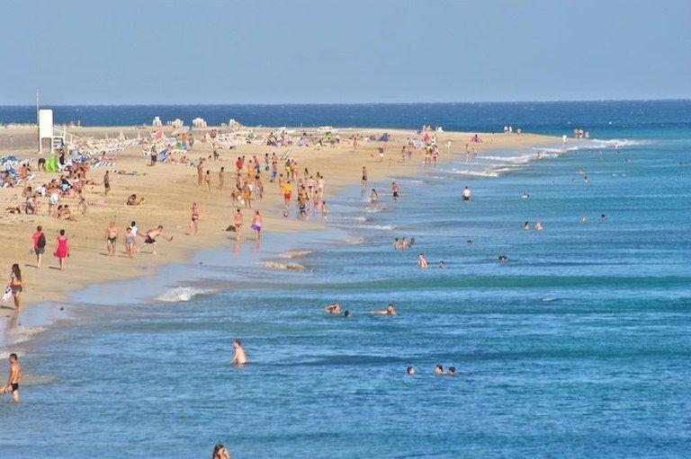 beach forum Nudist