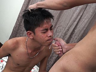 Free asian gay porn galleries