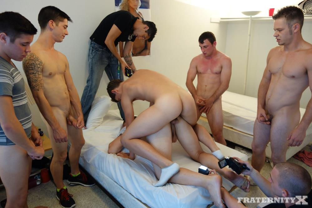 free gay porn clips in london