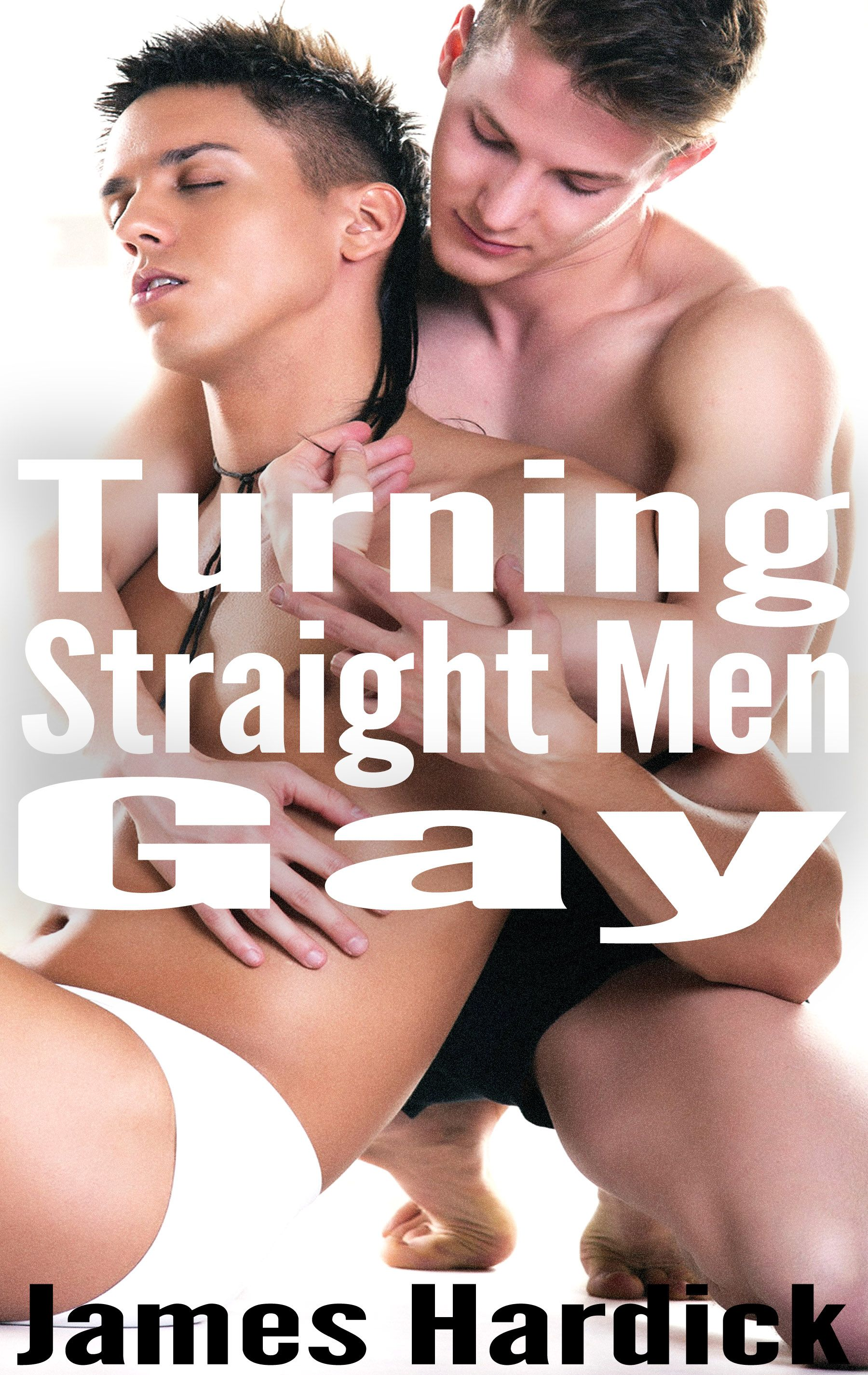 San diego gay escort services
