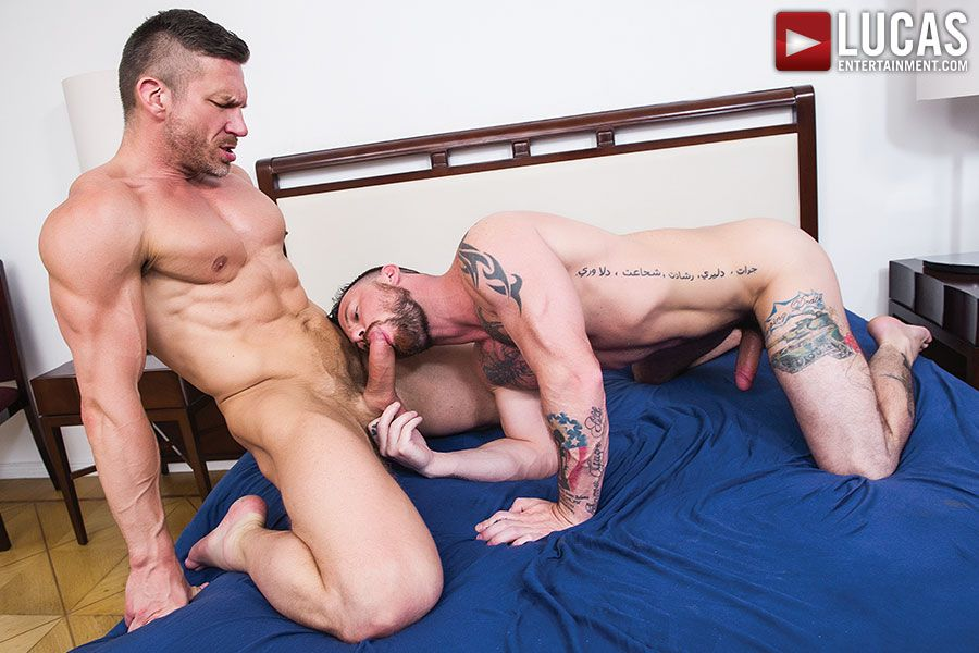 Military sex gay pounding ass fuck