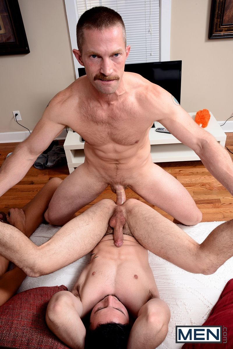 best of Young Gay porn daddy on