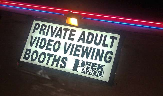 Sorry, adult store glory holes houston texas that