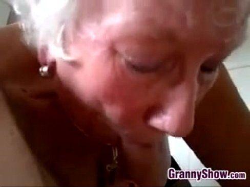Sexy mallylam girl fucked