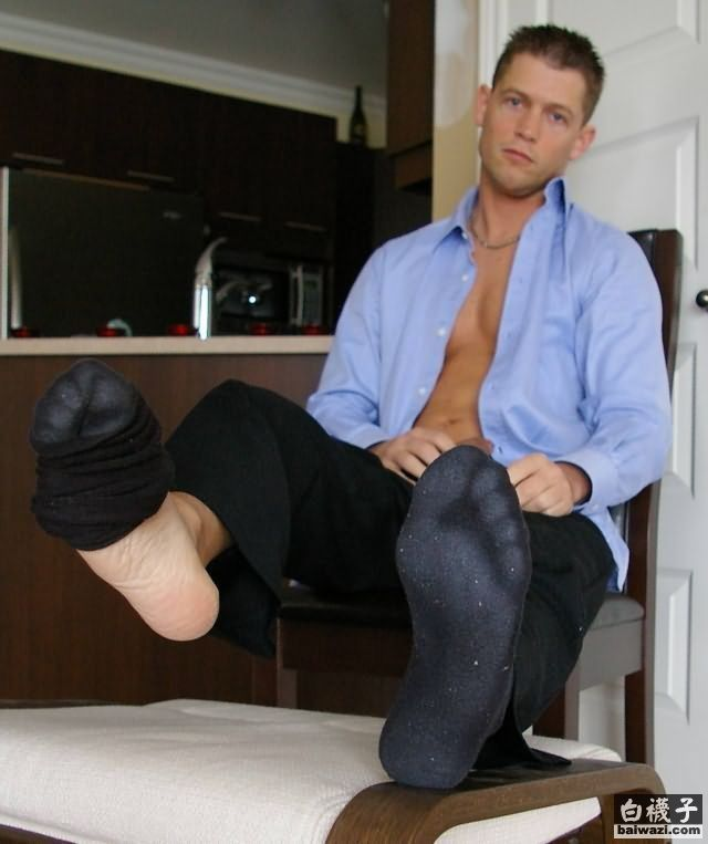 best of With foot Guys sexy