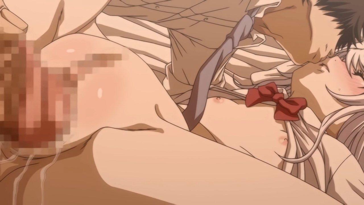 Sexy pokemon fake bilder