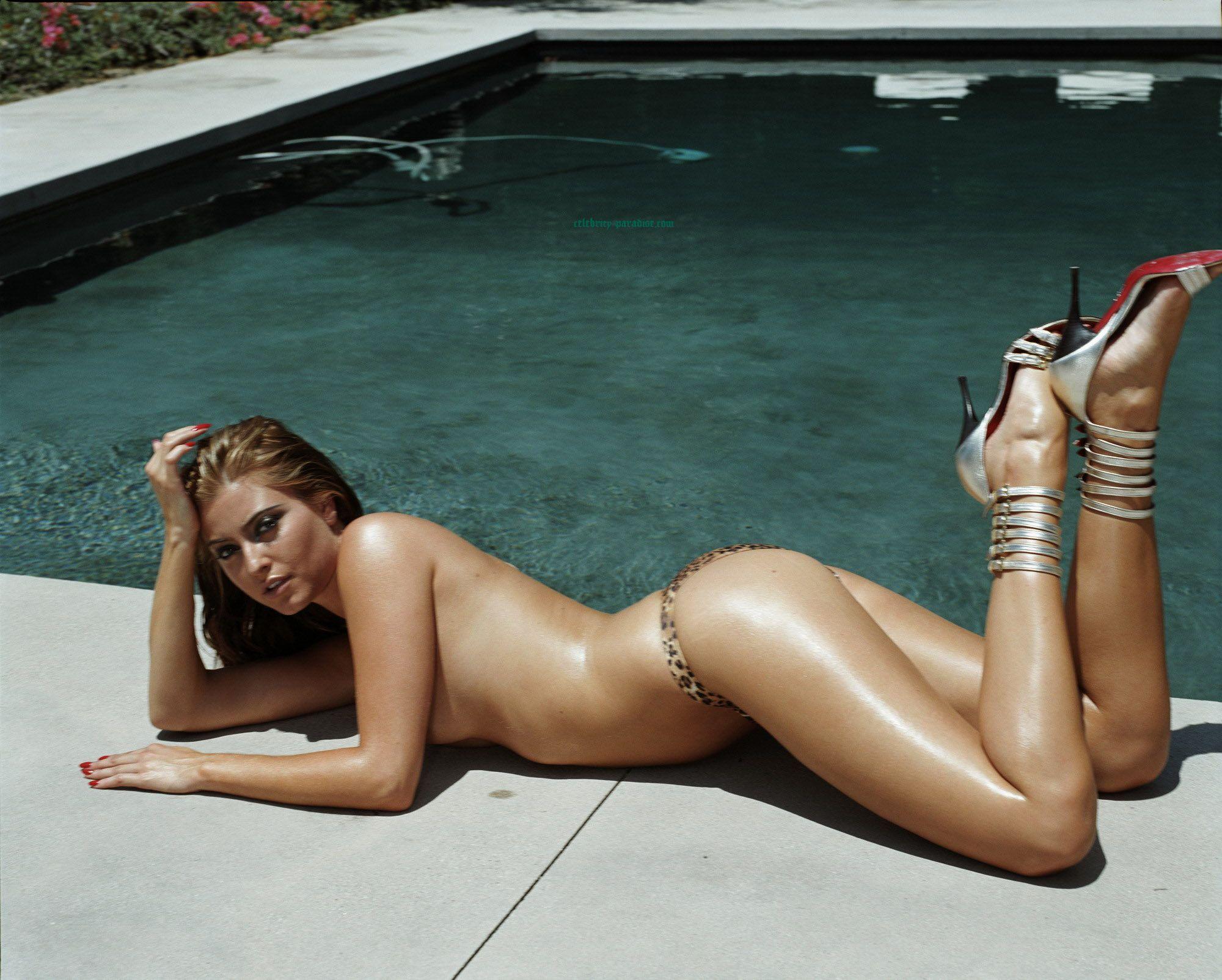 Top nude tamil actress