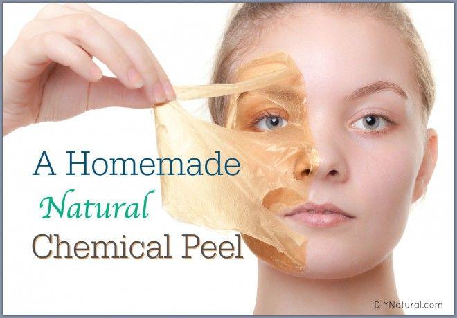 best of Full face facials Homemade