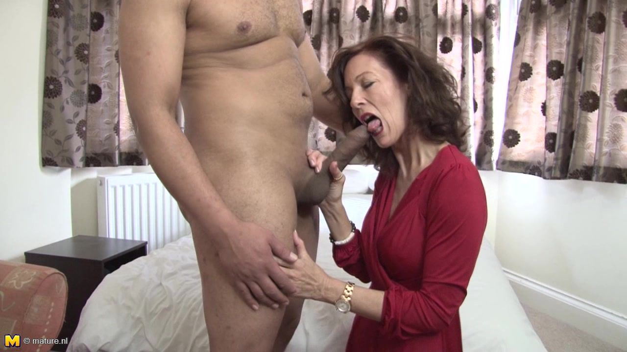 Over 50 year old woman porn
