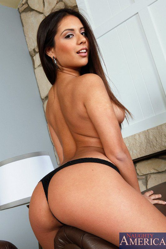 Girls hot latina