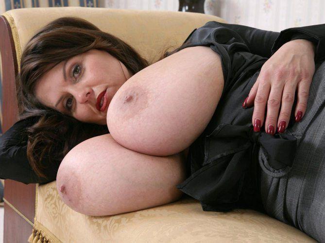 Rosie add photo