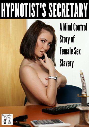 Porn sex control stories mind