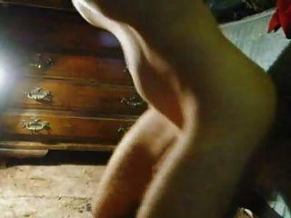 Free squirting female ejaculation videos bukkake