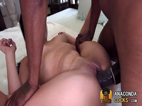 Wasp recommendet Asian Teen Cindy Starfall Takes a Huge Cock. Teens adult video
