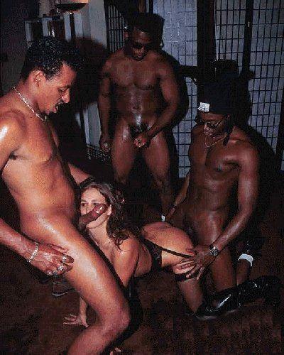 Beginnig anal sex