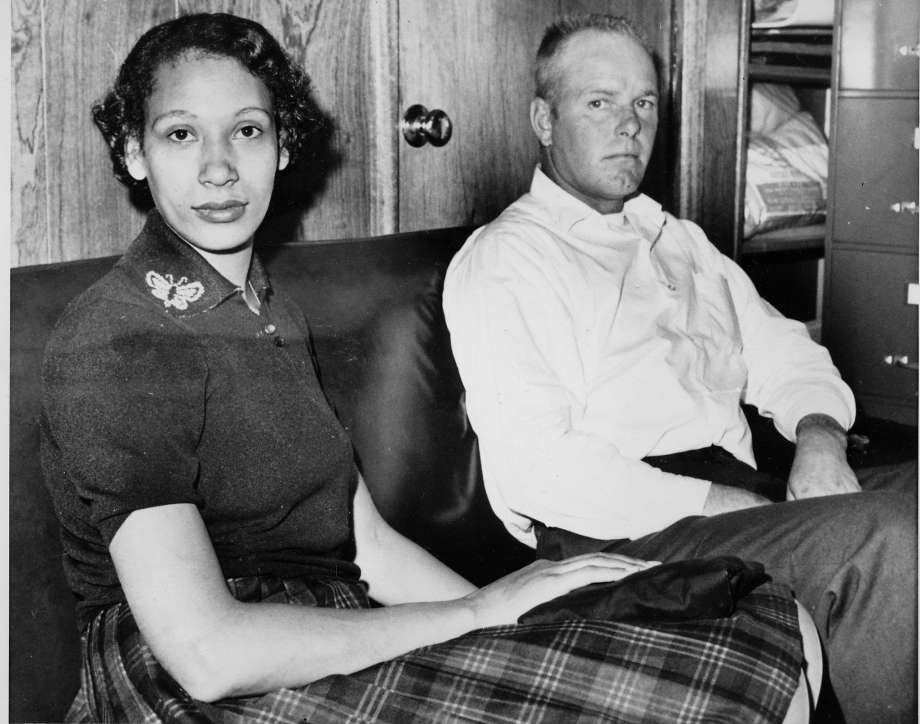 Interracial marriage laws indiana 1970