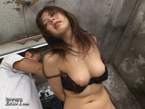 japanese girls sex orgasm - Centurion add photo