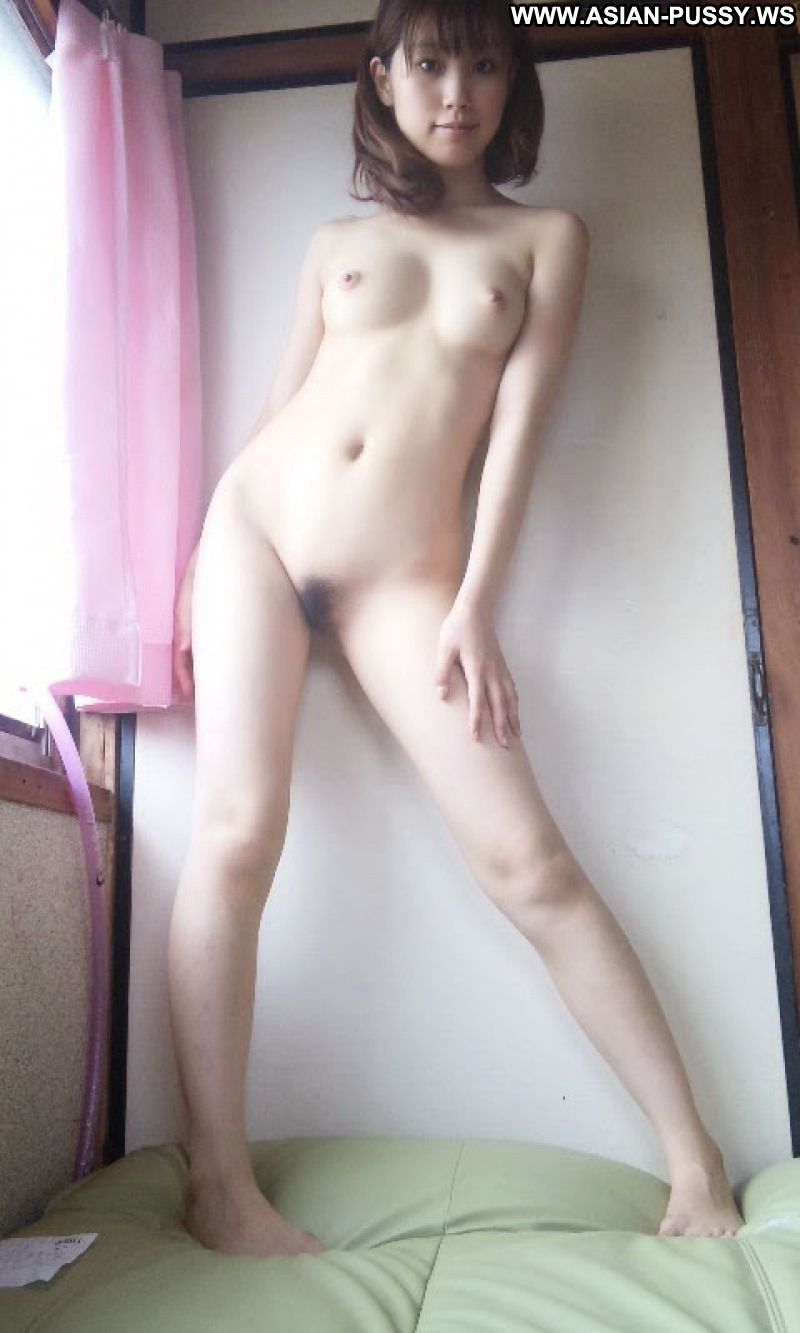 Are asian soft core gallery