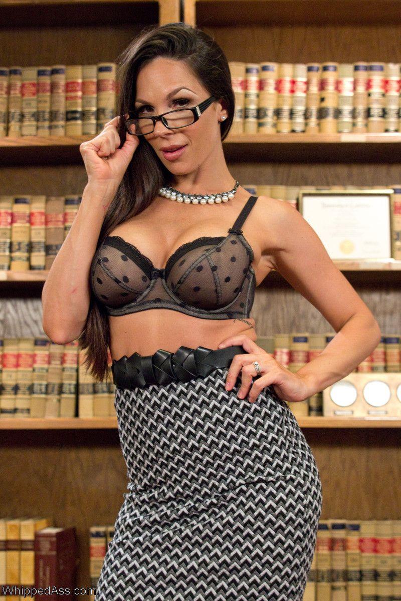 Kirsten Price фото эротика и порно