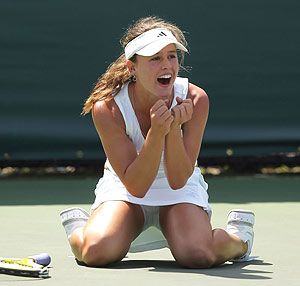 best of Upskirt Ladies tennis
