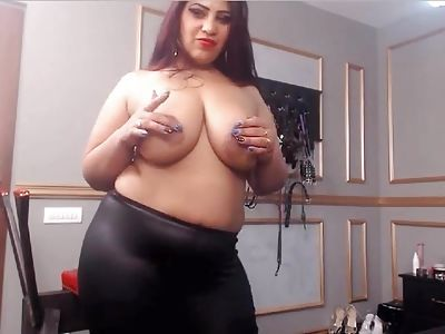 best of Blowjob Latina chubby