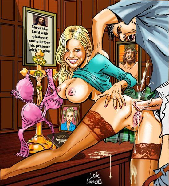 Girl on girl nipple lick