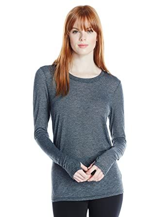 best of Tshirts with sleeve holes Long thumb