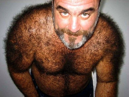 Erotic Fotos hairy chest amateur gay sex free trailer